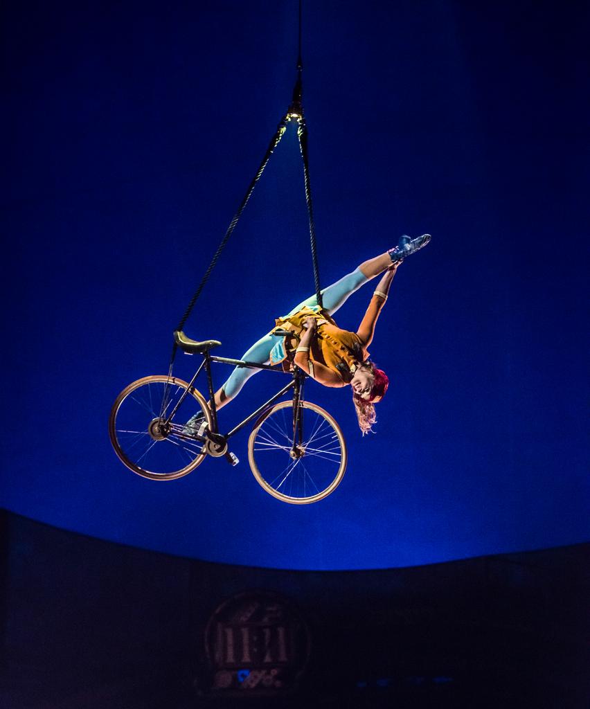 cirque du soleil kurios edmonton tour 2017