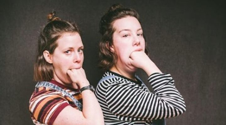 Gender? I Hardly Know Them: Edmonton Fringe 2019 review